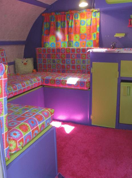 Goedkope Badkamer Montage ~ caravan pimpen Archieven  Pagina 2 van 2  Caravanity  happy campers