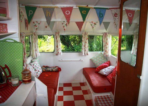 caravan opknappen Archieven - Caravanity : happy campers lifestyle