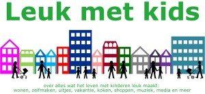 leukmetkids.nl banner