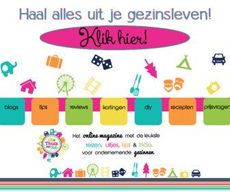 uit-en-thuis-met-kids-banner