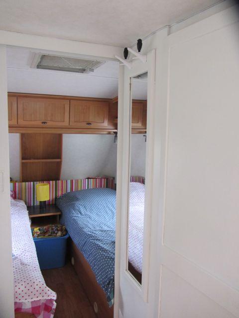 Caravan Kastje Badkamer Sydati camper badkamer wasbak laatste design De com # Wasbak Pimpen_110944