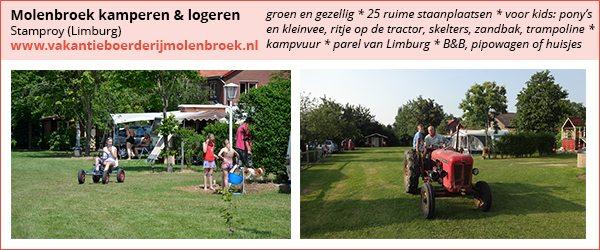 KLeine camping, bijzondere camping, boerderijcamping, kindvriendelijk, groene camping