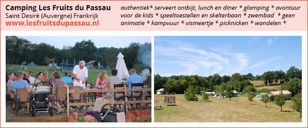 kleine camping, charme camping, auvergne, frankrijk, kindvriendelijk, natuur, boerderij, ruimte