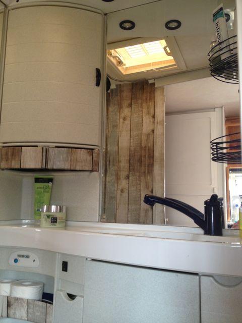 badkamer pimpen diy slaapkamer pimpen in nieuw foto van