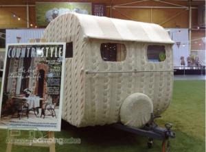 Caravan breien 2