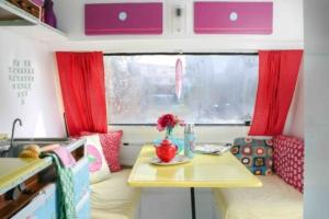 Caravan pimpen 3