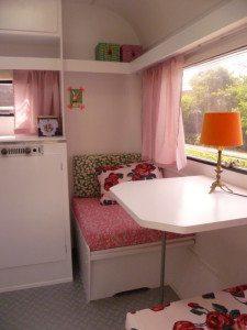 Caravan 10