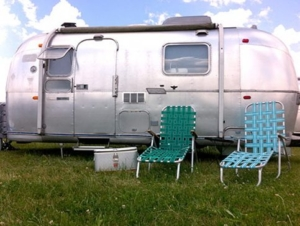 1-creativity-and-function-in-caravan-design