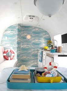 2-creativity-and-function-in-caravan-design
