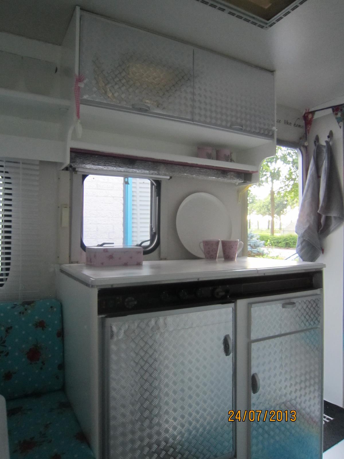 Primer-verf-verf-verf-verf u2039 Caravanity : happy campers lifestyle
