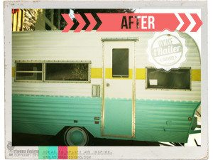 VintageTrailerRefurb_After1_RhonnaFarrer+copy
