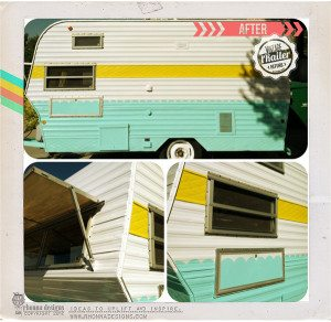 VintageTrailerRefurb_After2_RhonnaFarrer+copy