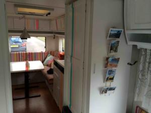 happy caravan 3