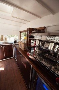 Kitchen on wheels 4