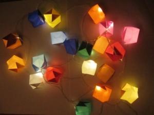 Lichtslinger maken1