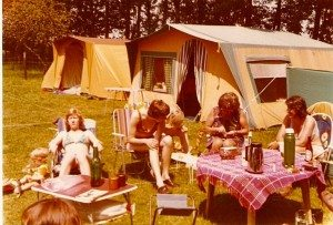 camping_jarenzeventig