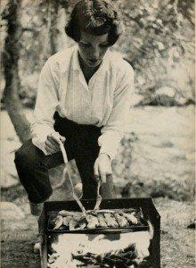 kampeergeschiedenis_jaren50