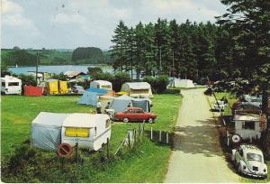 kampeergeschiedenis_sixties