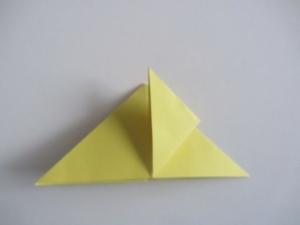 origami waterballon vouwen6