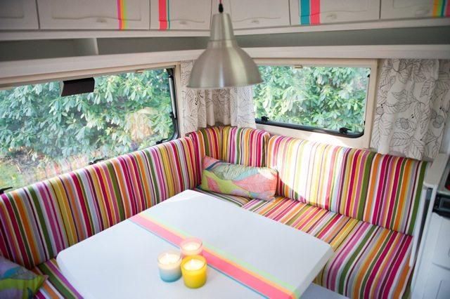 Slaapkamer Pimpen Ikea : Mijn happy caravan - Caravanity happy campers ...
