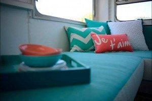 caravanity aqua caravan 3