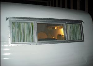 caravanity caravan vintage 4