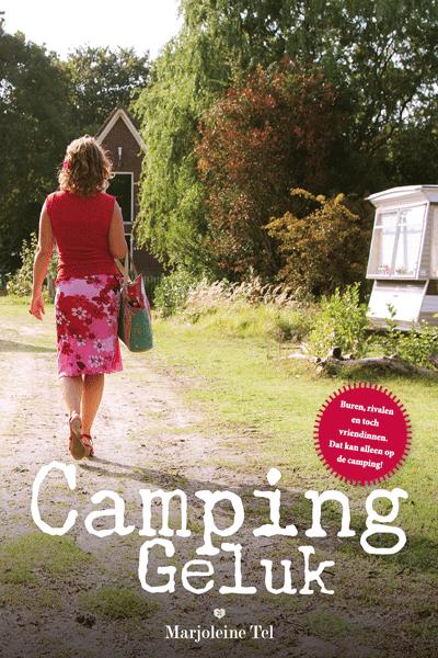 Camping Geluk
