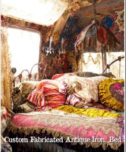 Airstream gypsy style 7