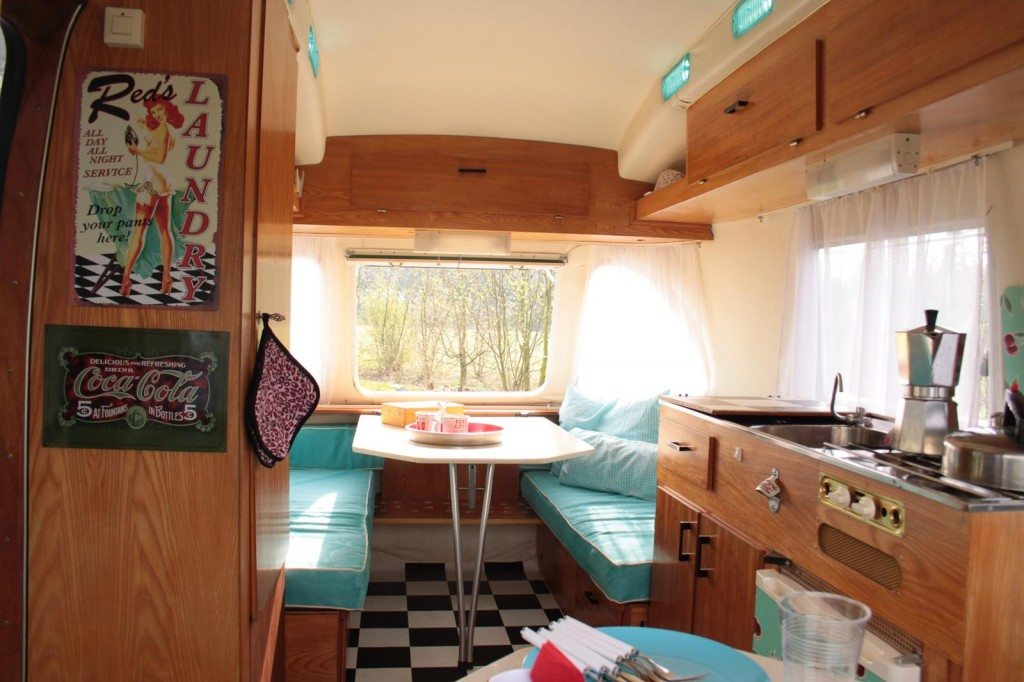Biod caravan 7