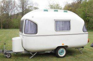 Biod caravan2