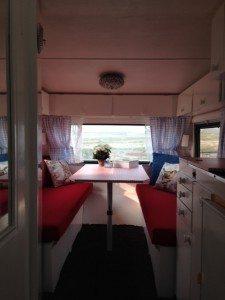 caravan 5