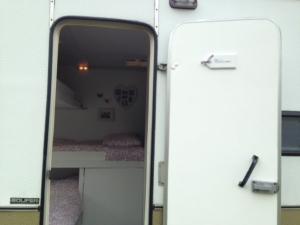 caravan 6