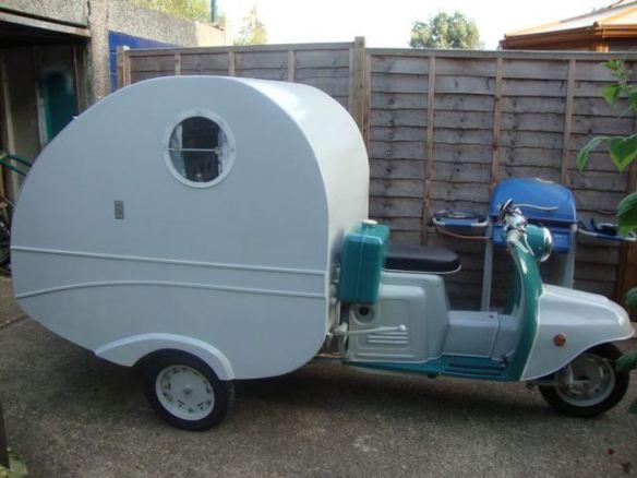 vespa caravan 6