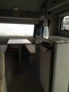 voor foto caravan 3