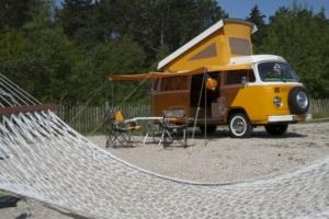Bakkum camping VW 4