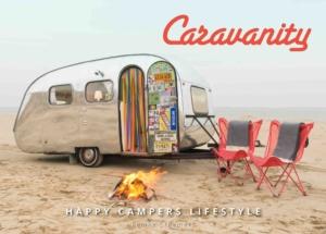 caravanity_cover