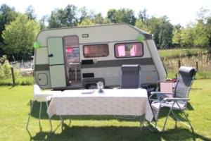 roze caravan 4