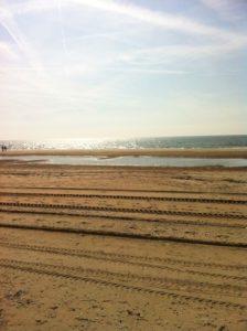 strand bakkum