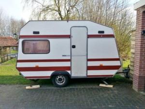 20140323_163720 (2)caravan2