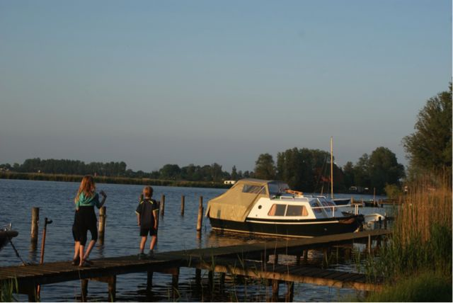 watersportcamping heeg1