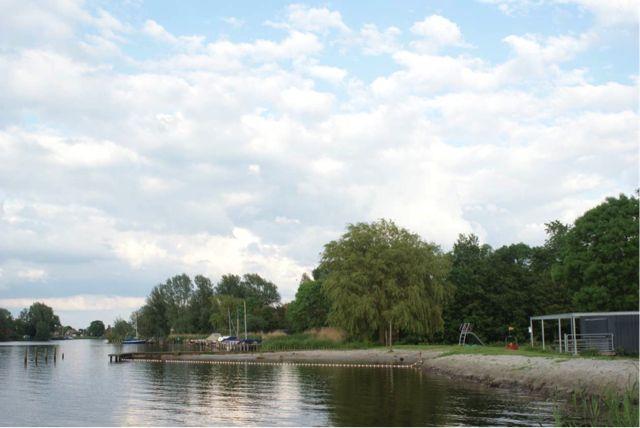 watersportcamping heeg13