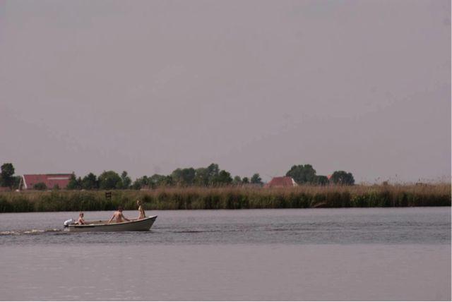 watersportcamping heeg5
