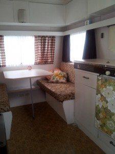 retro caravan 5
