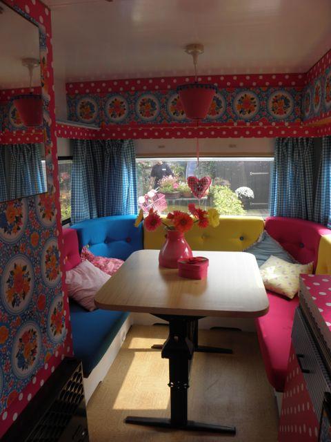 Kip caravan2