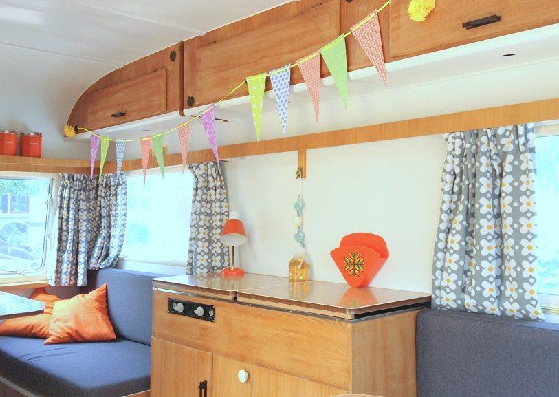 vent op wielen caravanity happy campers lifestyle. Black Bedroom Furniture Sets. Home Design Ideas