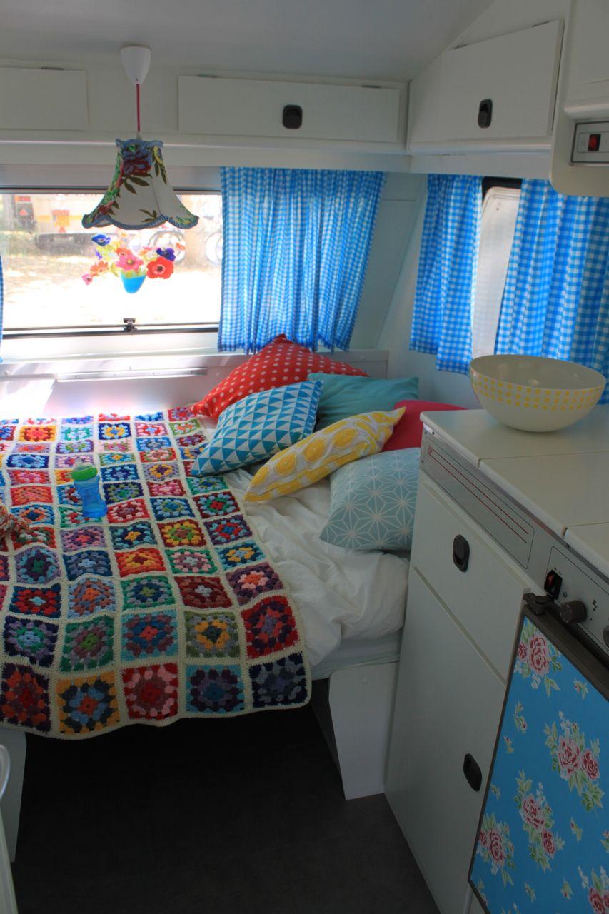 Haken Archieven Caravanity Happy Campers Lifestyle