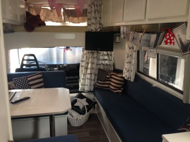 camper 3| caravanity