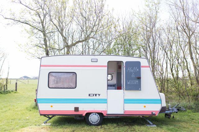 Caravan Eline Visscher 1