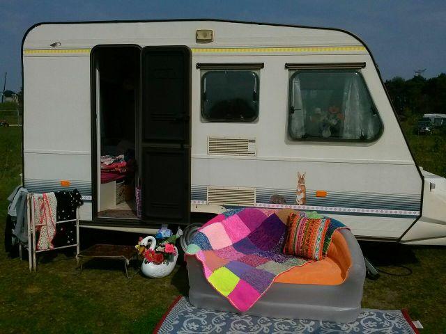 caravan pimpen 9 | caravanity.jpg