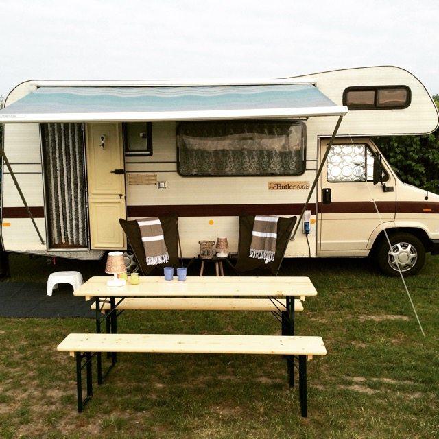 Camper | Caravanity 2
